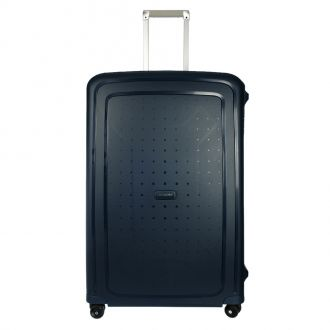 Valise 81 cm Samsonite S'Cure