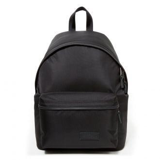 "Sac à dos Eastpak Padded Pak'r PC 13"" coloris 46Q Constructed Black"