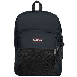 Sac à Dos Eastpak Pinnacle - Cloud Navy