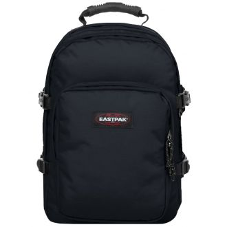 Sac à Dos Eastpak Provider Cloud Navy pour PC 15""