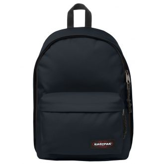 Sac à Dos Eastpak Out Of Office - Cloud Navy