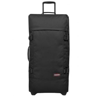 Sac de voyage 79 cm Eastpak Authentic