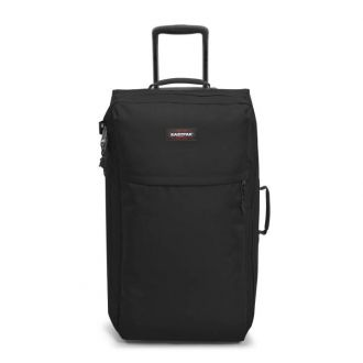 Sac de voyage 73 cm Eastpak Authentic