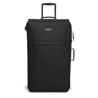 Sac de voyage 84 cm Eastpak Authentic