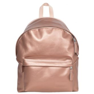 Sac à Dos Eastpak Padded Pak'r® Rosy Gold