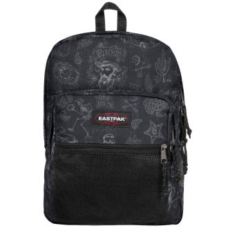 Sac à Dos Eastpak Pinnacle - West Black
