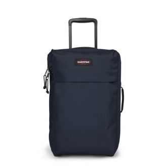 Sac de voyage 51cm Eastpak Authentic