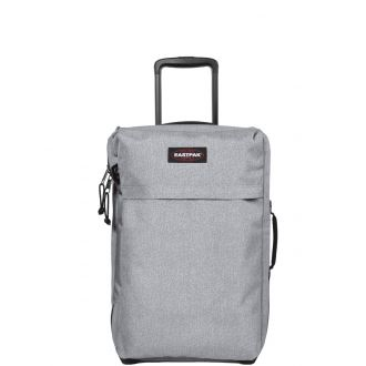 Sac de voyage 50 cm Eastpak Authentic