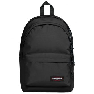 Sac à Dos Eastpak Out Of Office 3.0 - Black