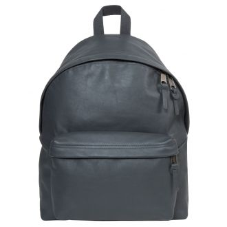Sac à Dos PC 13' Cuir Eastpak Authentic
