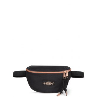 Moins Femme Gsell Pour Ceinture Sac Eastpak Cher HwaY1Iq