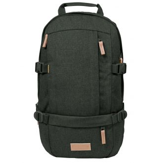 Sac à Dos Eastpak Floid - Cs Crafty Moss