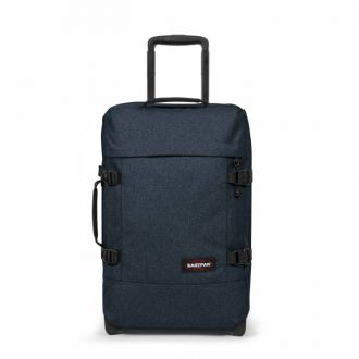 Sac de voyage 51 cm Eastpak Authentic