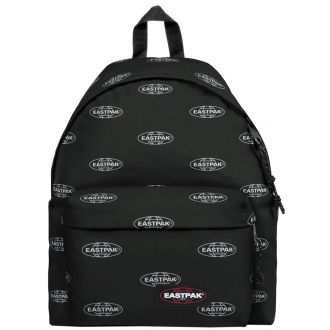 Sac à Dos Eastpak Padded Pak'r -  Chatty Logo