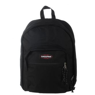 Sac à dos Eastpak Dakota