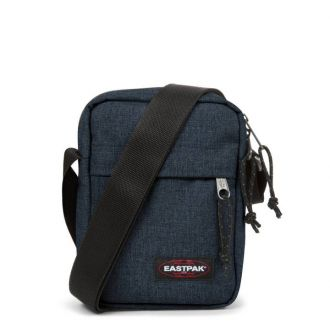 Pochette Eastpak The One