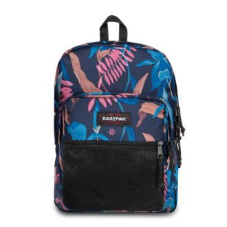 Sac Moins À CherGsell Eastpak Dos Scolaire 8knwPXO0