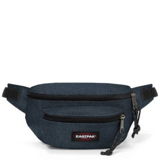 Sac banane Eastpak Doggy Bag