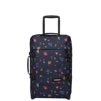 Sac de voyage Eastpak Tranverz S - Terro Night