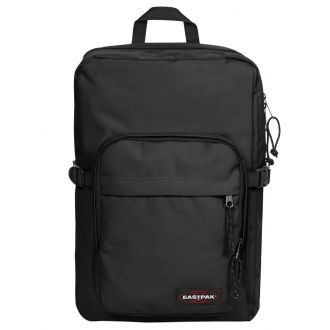 "Sac de voyage PC 15"" - Eastpak Authentic"