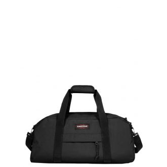 Sac de voyage 53 cm Eastpak Authentic