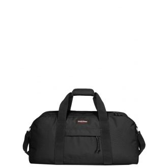 Sac de voyage 62 cm Eastpak Authentic
