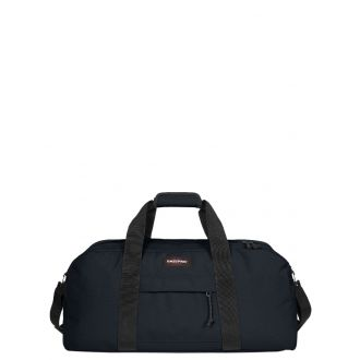 Sac de voyage Eastpak Authentic