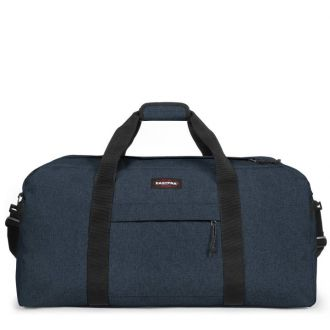 Sac de voyage 75 cm Eastpak Authentic