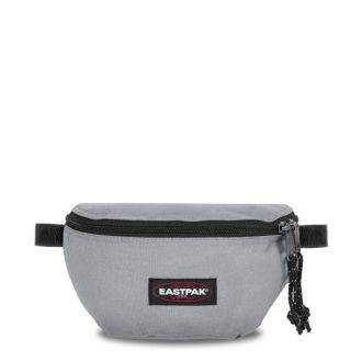 Sac Eastpak Springer