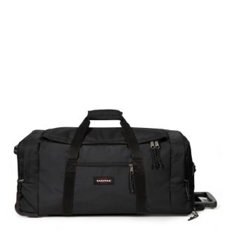 Sac de voyage 69 cm Eastpak Authentic