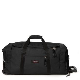 Sac de voyage 85 cm Eastpak Authentic