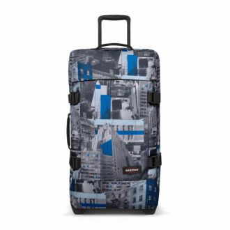 Sac de voyage 67 cm Eastpak Authentic