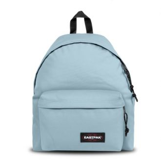 Sac Eastpak Padded Pak'R 02X Sporty Blue