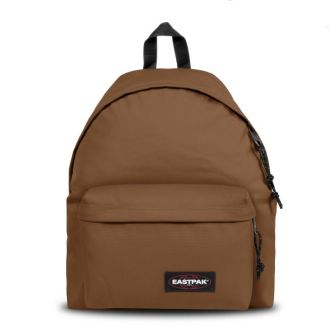 Sac Eastpak Padded Pak'R 08X Board Brown