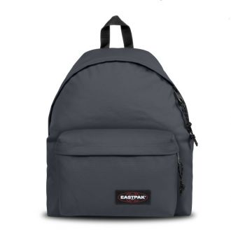 Sac Eastpak Padded Pak'R 09X Downtown Blue