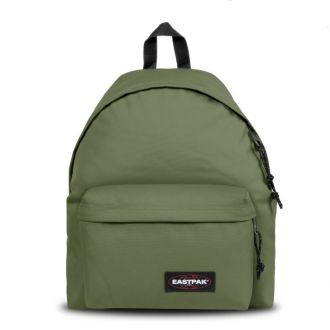 Sac Eastpak Padded Pak'R 10X Quiet Khaki