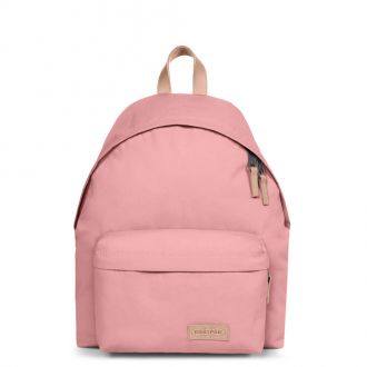 Sac Eastpak Padded Pak'R 16Y Super Rose
