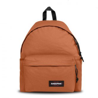 Sac à dos Eastpak Padded Pak'r coloris 19X Metallic Copper