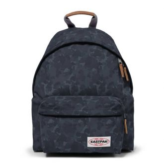Sac à dos Eastpak Padded Pak'R PC 13'