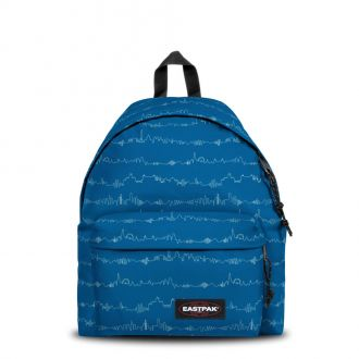 Sac Eastpak Padded Pak'R 60X Beat Urban