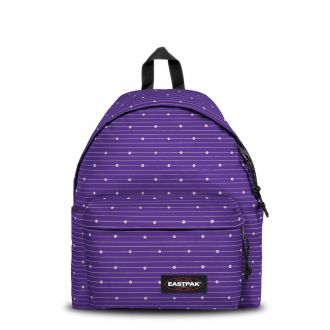 Sac Eastpak Padded Pak'R 88X Little Stripe