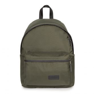 "Sac à dos Eastpak Padded Pak'r PC 13"" coloris 89Y Constructed Khaki"