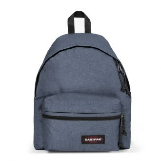Sac à dos Eastpak Padded Zippl'R 42X Crafty Jeans