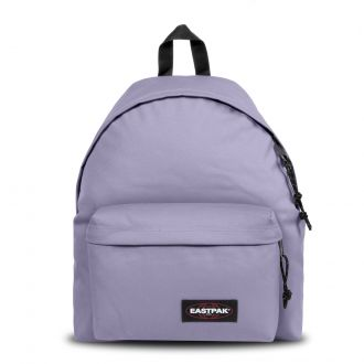 Sac à dos Eastpak Padded Pak'r coloris 20X Later Lilac