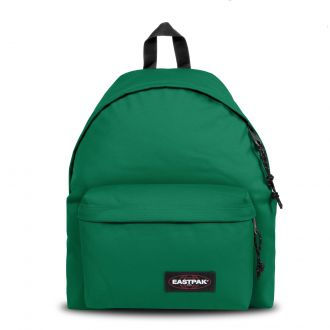 Sac à dos Eastpak Padded Pak'r coloris 25X Promising Green