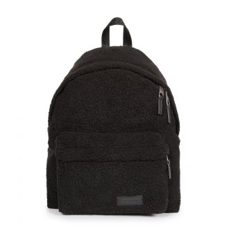Sac à dos Eastpak Padded Pak'r coloris 97X Shear Black