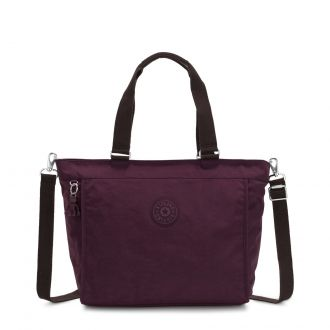Sac shopping Kipling New Shopper (L)