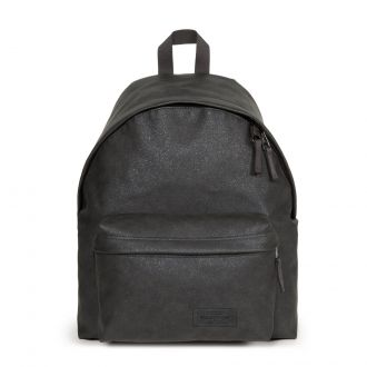 "Sac à dos Eastpak Padded Pak'r PC 13 ""coloris A39 Super Fashion Dark"