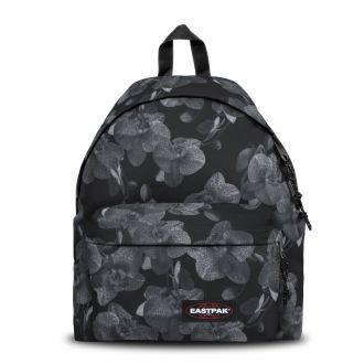 Sac à dos Eastpak Padded Pak'r coloris A89 Charming Black
