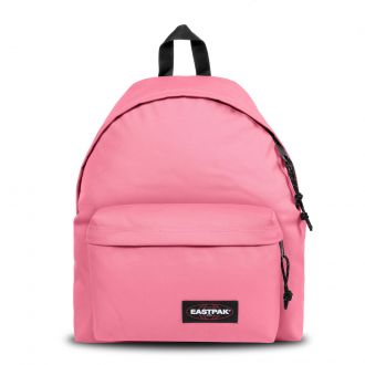 Sac à dos Eastpak Padded Pak'r coloris 80Z Starfish Pink